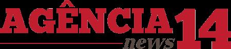 Logo Agencia 14 News