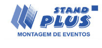 logo StandPlus